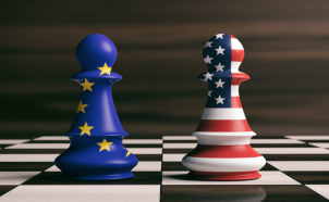 Things Are Different Over There: Understanding Recent Changes in the U.S. and Communicating Efficiently and Effectively with U.S. Counsel (Zurich)