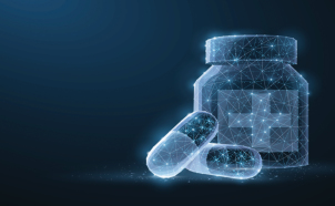 Trade Secrets in the Pharmaceutical Industry