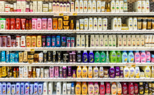 Recent Trends in the Law on Comparative Advertising in Europe and the United States