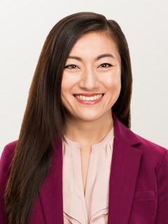 Lin Ao, Ph.D.