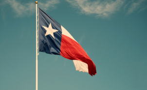 Everything's Bigger in Texas: The HouseCanary Trade Secret Saga
