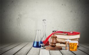 Recent Pharmaceutical and Biotech Patent Case Law on Infringement Under the Doctrine of Equivalents