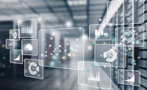 7 Tips on Using Data to Improve Corporate IP Amid Slowdown