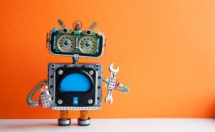The Name Game: Practical Branding Tips for Robotics Companies