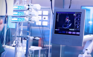 Why Medical Device Companies Should Make More Use of the ITC
