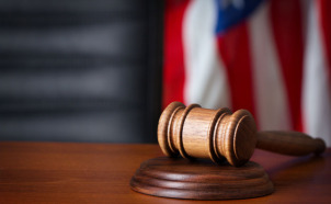 Patent Ineligibility in Ericsson v. TCL