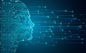 AI Patenting: Big Data, Big Opportunity for Oil and Gas
