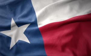 5 Key Takeaways from Texas Appraisal Trade Secret Saga