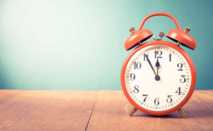 How High Court IPR Time-Bar Ruling Affects PTAB Practice
