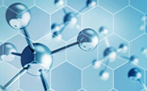 Recent Developments in Patent Law: Non-Obviousness of Chemical and Pharmaceutical Patents