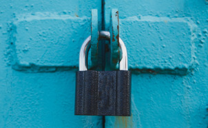 Legal Protections for U.S. Trade Secrets