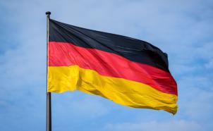 German FRAND Decision May Shape Global SEP Landscape