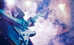 What 11th Circ. Guitar Ruling Means for Copyright Litigants