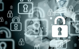 How to Earn Protection for Trade Secrets