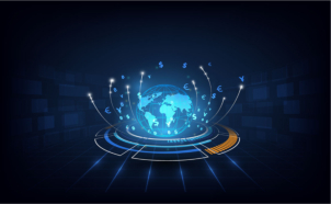 Maximizing Enforceable Claim Scope While Minimizing Costs for Your Global Portfolio: Considerations for Software, Electronics and Mechanical Inventions