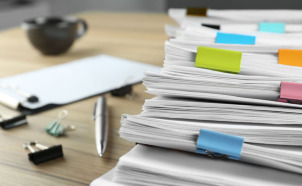 The History and Purpose of Section 1782: Will Courts Permit Discovery into Documents Located Abroad?