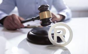 2020 EU and UK Trademark Case Law Update