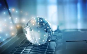 Reducing Legal Risk When Managing Marks on Global Websites