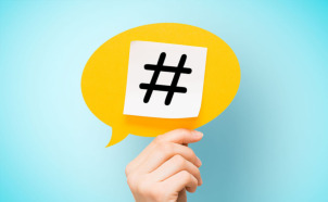 Revisiting Hashtag Trademarks After Ten Years: From Sextiles and Octothorpes to #Metalepsis