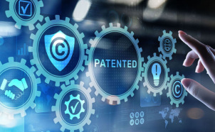 U.S. Court Decisions Impacting Drafting and Prosecution of Today's Patent Applications That Will Become Tomorrow's Patents