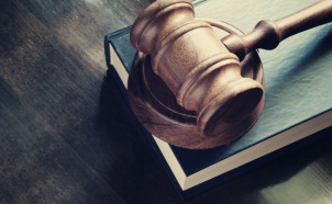 A Refresher on the Standards of Pleading Direct Patent Infringement