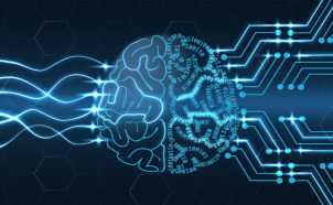 Hot Topics in Artificial Intelligence (AI) and Bio-pharm