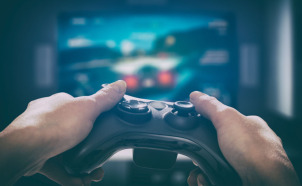 Utility Patents - What Game Developers Should Know