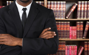 May It Please the Court—Maximizing Black Attorneys in the Courtroom: A Judge's Perspective