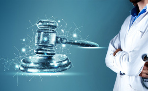 Recent Pharmaceutical, Chemical, and Biotech Patent Case Law on Infringement Under the Doctrine of Equivalents
