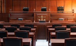 Preparing for U.S. Patent Litigation: Strategies and Best Practices for Plaintiffs and Potential Defendants