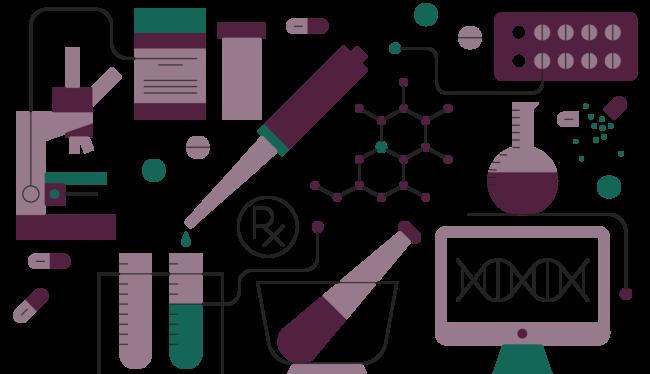 Pharmaceutical_image