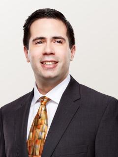 Nicholas E. Bencivenga