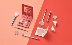 Top Five Things Cosmetic Companies Need to Know When Adopting AI/AR Tech