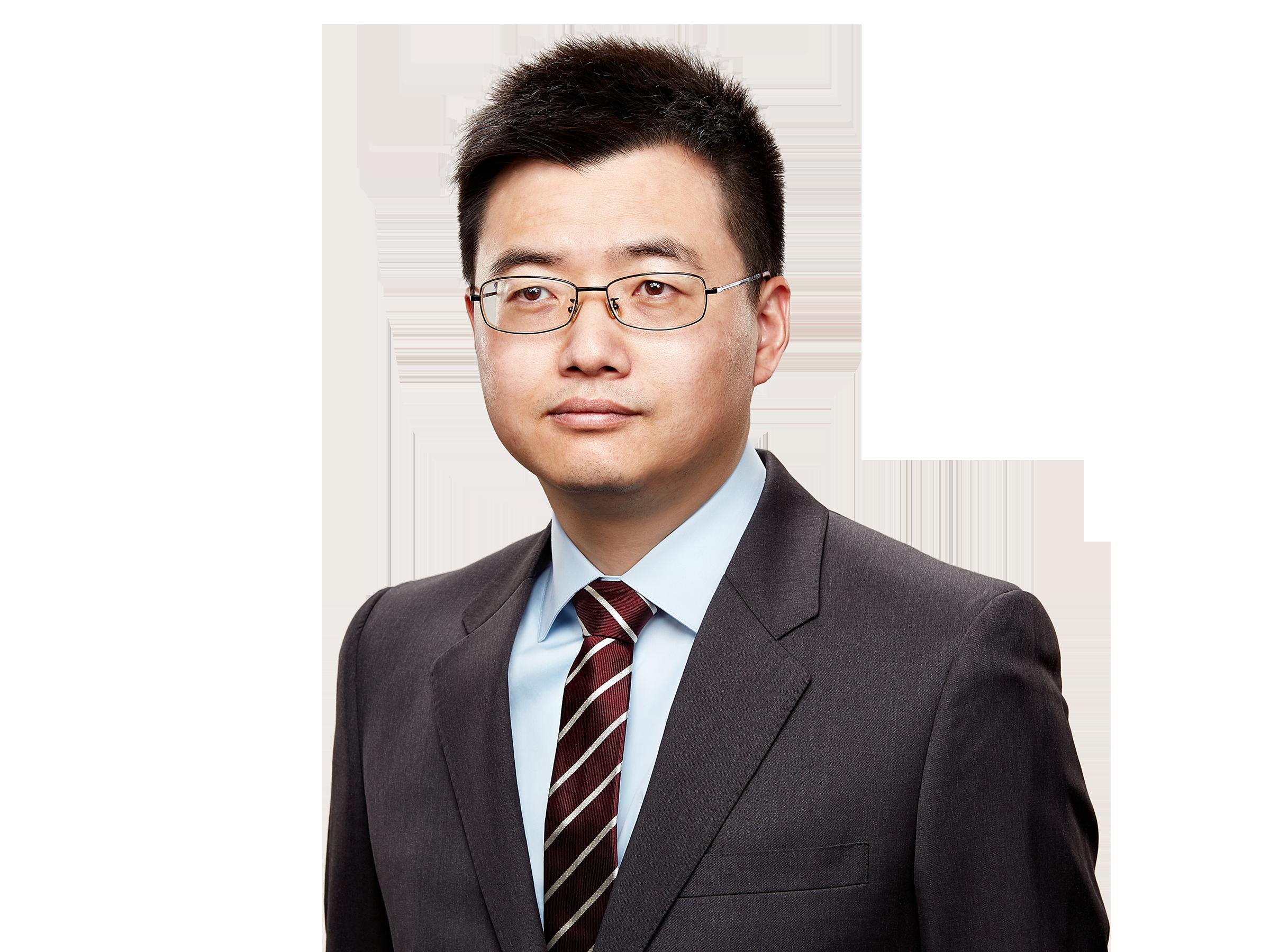 Lin Chen Finnegan Ip Law