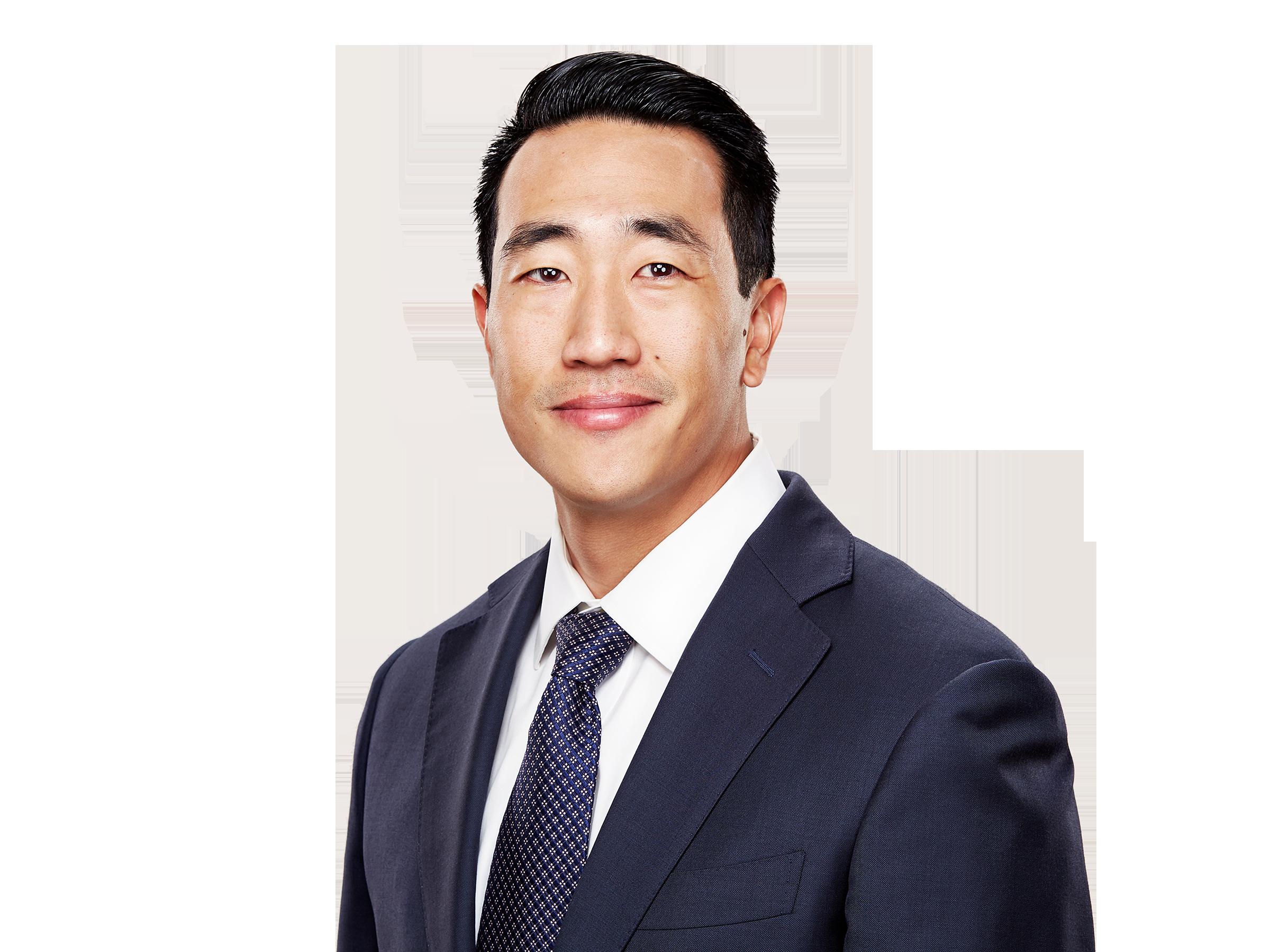 Daniel_Chung