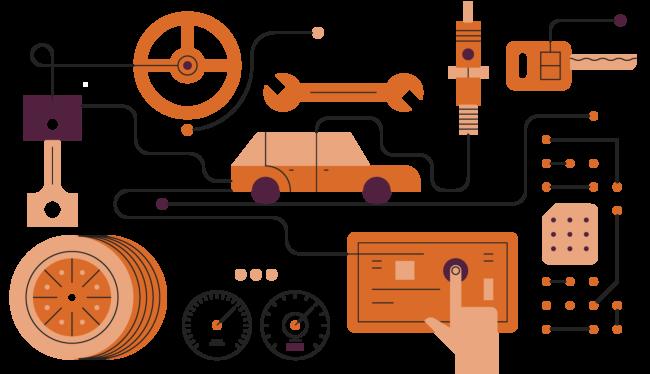 Automotive_image