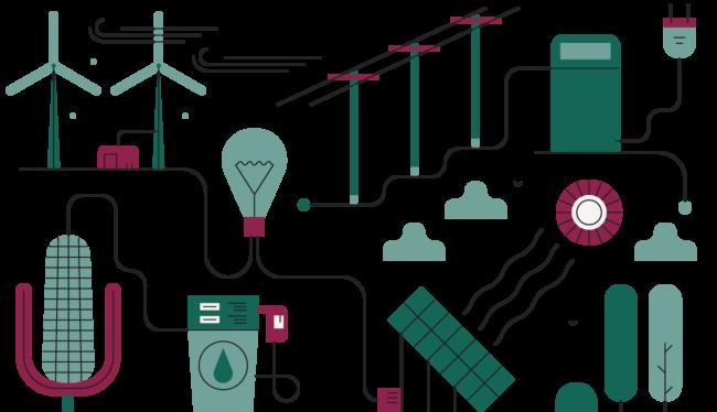 Clean_Energy_image