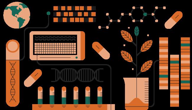Biotechnology_image