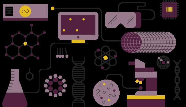 Nanotechnology_image