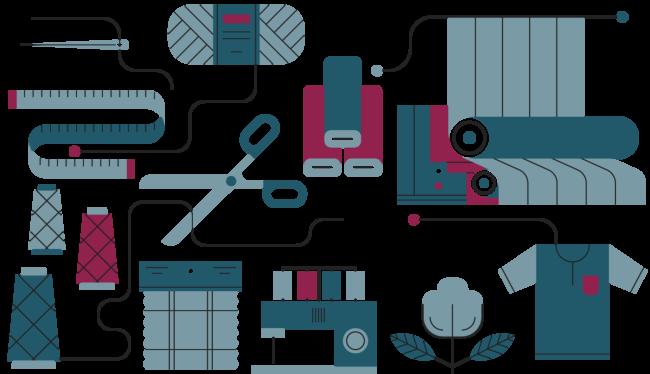 Textiles_image