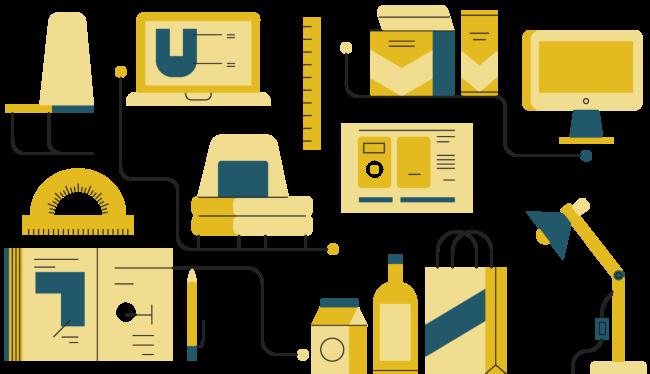 Design_Patents_image