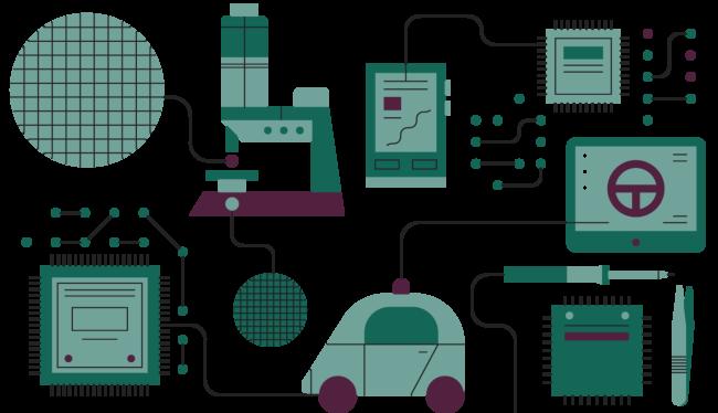 Semiconductors_image