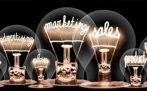The Intersection of Marketing Law and Intellectual Property