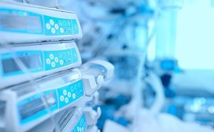 3 Things Medical Device Companies Should Know About the Patent Trial and Appeal Board