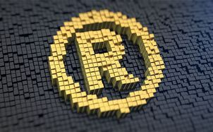 Trademark Law Year in Review: Select Cases from 2020