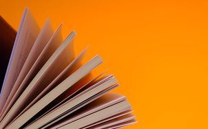 Key Insights from the PTAB's Updated Orange Book and Biologic Patent Study