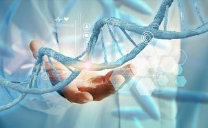 Recent Patent Case Law in the Pharmaceutical, Chemical, and Biotech Fields