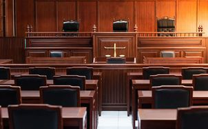 U.S. Patent Litigation in 2021: Adapting to Consequences of the Pandemic and Other Changes