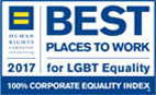 Corporate Equality Index