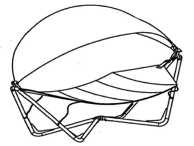 Line Drawing Net : Full disclosure january 2015 design patents finnegan